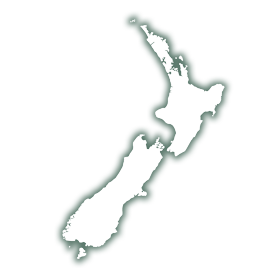 New Zealand Seed Suppliers